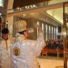 Ordinations Fr. Redmon & Dcn. Sakellariou (167).JPG