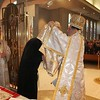 Ordinations Fr. Redmon & Dcn. Sakellariou (164).JPG
