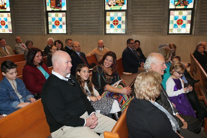 Ordinations Fr. Redmon & Dcn. Sakellariou (50).JPG