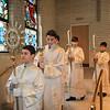 Ordinations Fr. Redmon & Dcn. Sakellariou (76).JPG