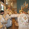 Ordinations Fr. Redmon & Dcn. Sakellariou (160).JPG