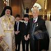 Ordinations Fr. Redmon & Dcn. Sakellariou (220).JPG