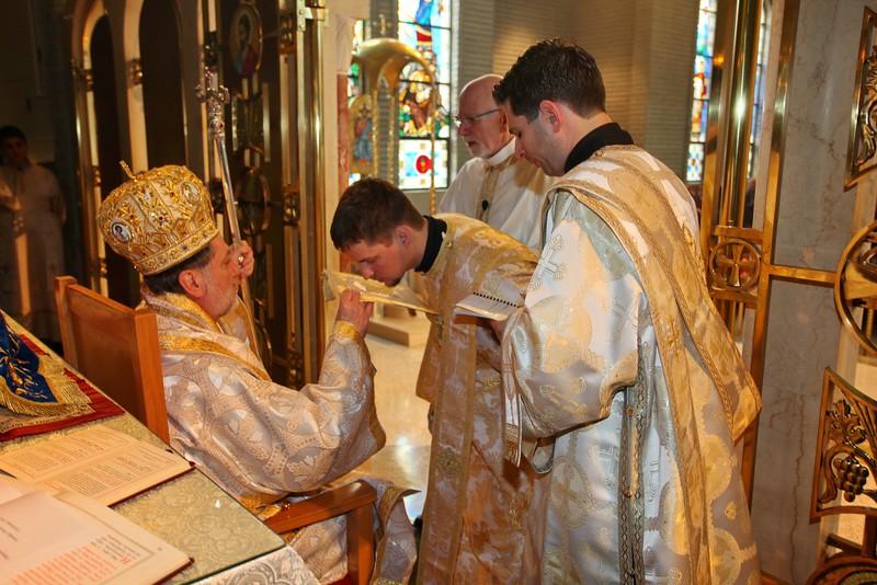 Ordinations Fr. Redmon & Dcn. Sakellariou (108).JPG