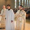 Ordinations Fr. Redmon & Dcn. Sakellariou (145).JPG