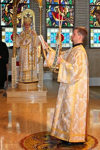 Ordinations Fr. Redmon & Dcn. Sakellariou (10).JPG