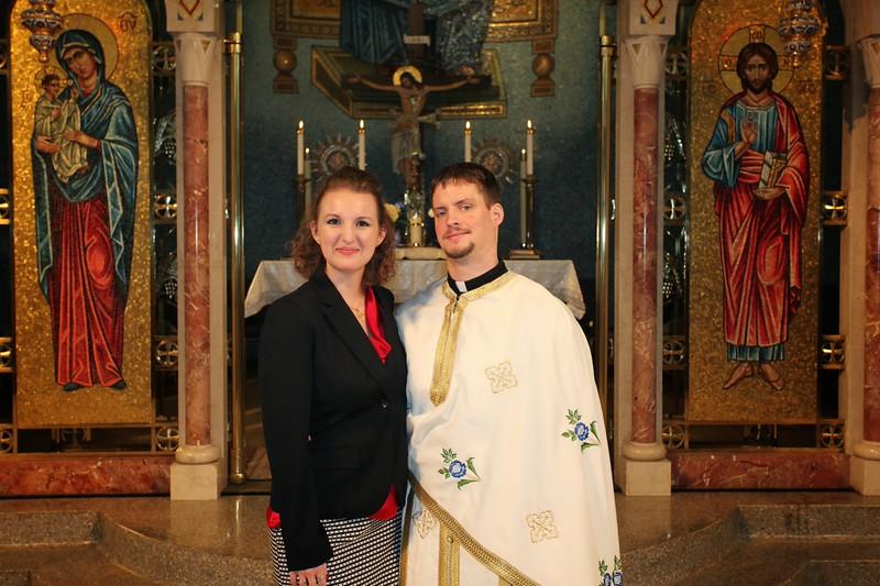 Ordinations Fr. Redmon & Dcn. Sakellariou (235).JPG