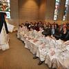 Ordinations Fr. Redmon & Dcn. Sakellariou (66).JPG