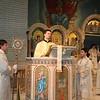 Ordinations Fr. Redmon & Dcn. Sakellariou (27).JPG