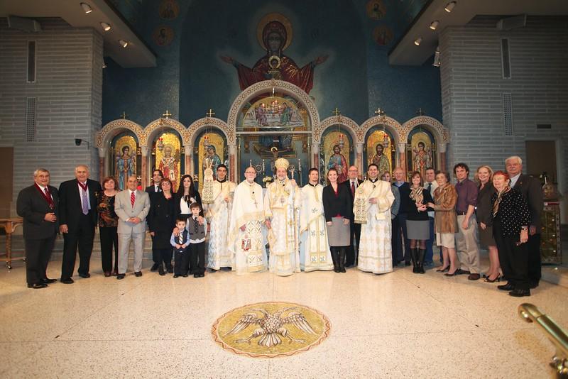 Ordinations Fr. Redmon & Dcn. Sakellariou (224).JPG