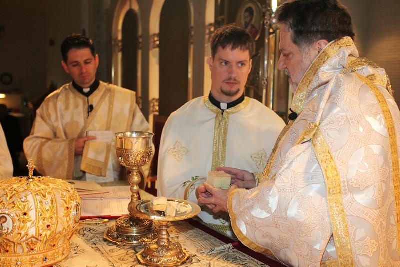Ordinations Fr. Redmon & Dcn. Sakellariou (140).JPG
