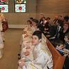 Ordinations Fr. Redmon & Dcn. Sakellariou (63).JPG