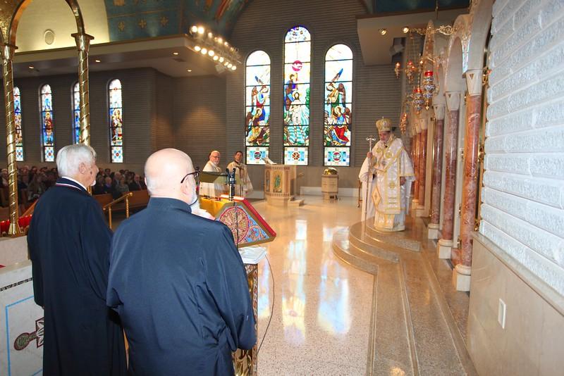 Ordinations Fr. Redmon & Dcn. Sakellariou (97).JPG