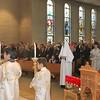 Ordinations Fr. Redmon & Dcn. Sakellariou (90).JPG
