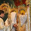 Ordinations Fr. Redmon & Dcn. Sakellariou (8).JPG