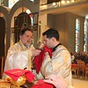 Ordinations Fr. Redmon & Dcn. Sakellariou (186).JPG
