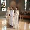 Ordinations Fr. Redmon & Dcn. Sakellariou (150).JPG