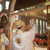 Ordinations Fr. Redmon & Dcn. Sakellariou (119).JPG