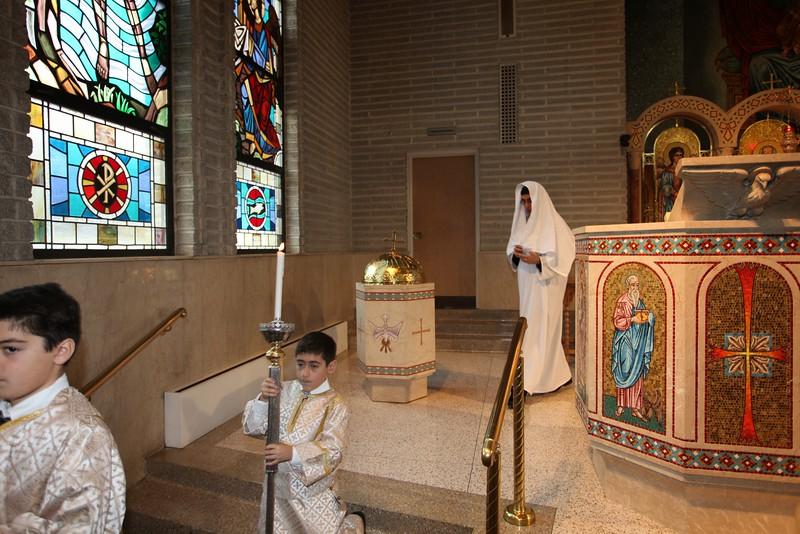 Ordinations Fr. Redmon & Dcn. Sakellariou (78).JPG