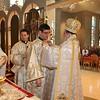 Ordinations Fr. Redmon & Dcn. Sakellariou (166).JPG