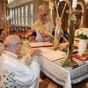Ordinations Fr. Redmon & Dcn. Sakellariou (111).JPG