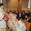 Ordinations Fr. Redmon & Dcn. Sakellariou (65).JPG