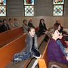 Ordinations Fr. Redmon & Dcn. Sakellariou (46).JPG