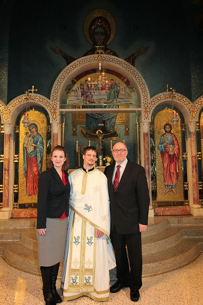 Ordinations Fr. Redmon & Dcn. Sakellariou (234).JPG