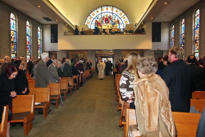 Ordinations Fr. Redmon & Dcn. Sakellariou (80).JPG