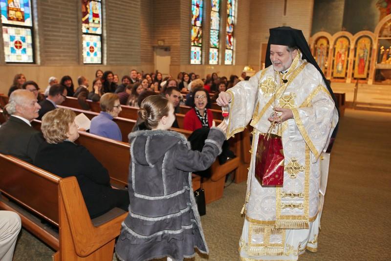 Ordinations Fr. Redmon & Dcn. Sakellariou (47).JPG