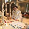 Ordinations Fr. Redmon & Dcn. Sakellariou (175).JPG