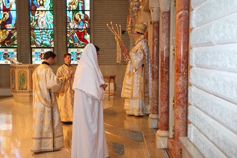 Ordinations Fr. Redmon & Dcn. Sakellariou (14).JPG