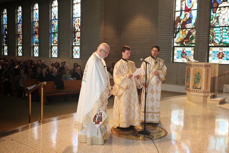 Ordinations Fr. Redmon & Dcn. Sakellariou (95).JPG