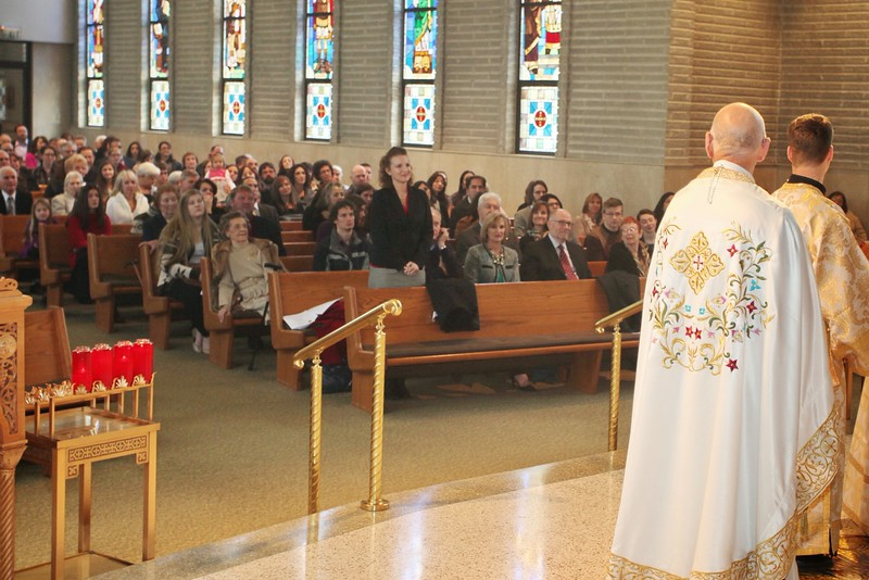 Ordinations Fr. Redmon & Dcn. Sakellariou (99).JPG