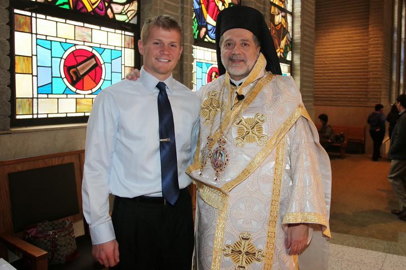 Ordinations Fr. Redmon & Dcn. Sakellariou (221).JPG
