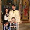 Ordinations Fr. Redmon & Dcn. Sakellariou (239).JPG