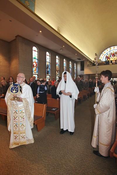 Ordinations Fr. Redmon & Dcn. Sakellariou (85).JPG