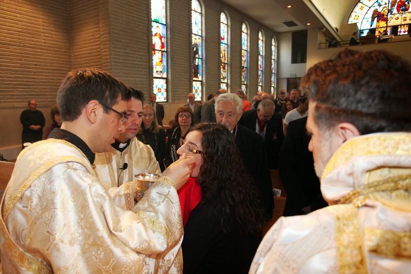 Ordinations Fr. Redmon & Dcn. Sakellariou (198).JPG