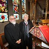 Ordinations Fr. Redmon & Dcn. Sakellariou (98).JPG