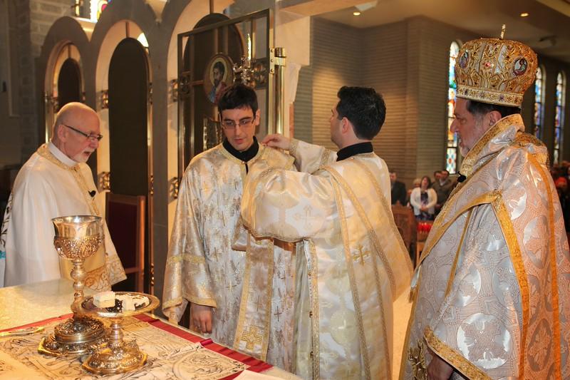 Ordinations Fr. Redmon & Dcn. Sakellariou (171).JPG