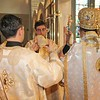 Ordinations Fr. Redmon & Dcn. Sakellariou (168).JPG