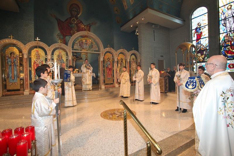 Ordinations Fr. Redmon & Dcn. Sakellariou (86).JPG