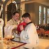 Ordinations Fr. Redmon & Dcn. Sakellariou (183).JPG