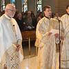 Ordinations Fr. Redmon & Dcn. Sakellariou (94).JPG