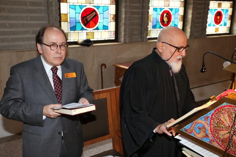 Ordinations Fr. Redmon & Dcn. Sakellariou (20).JPG