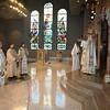 Ordinations Fr. Redmon & Dcn. Sakellariou (96).JPG