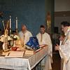 Ordinations Fr. Redmon & Dcn. Sakellariou (132).JPG
