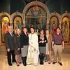 Ordinations Fr. Redmon & Dcn. Sakellariou (230).JPG