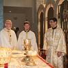 Ordinations Fr. Redmon & Dcn. Sakellariou (178).JPG