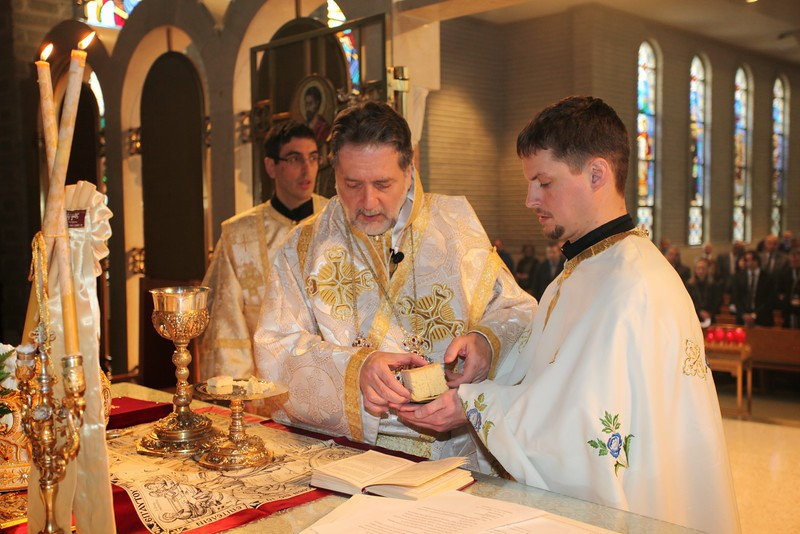 Ordinations Fr. Redmon & Dcn. Sakellariou (176).JPG