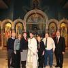 Ordinations Fr. Redmon & Dcn. Sakellariou (232).JPG